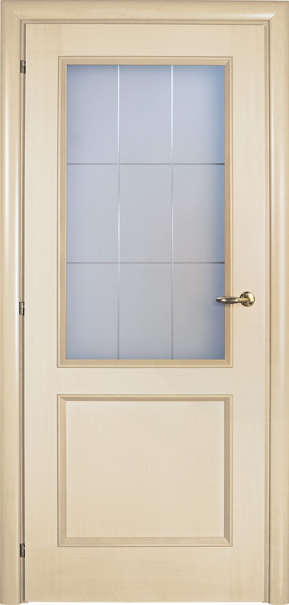 How to choose interior doors for Doors and doors