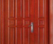Elite Solid wood interior Doors
