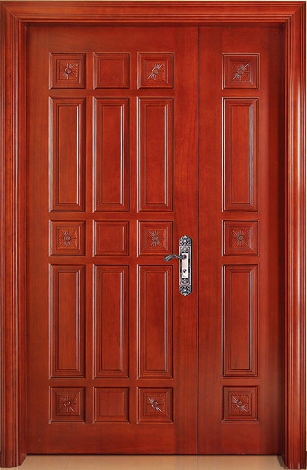 Elite Solid wood interior Doors