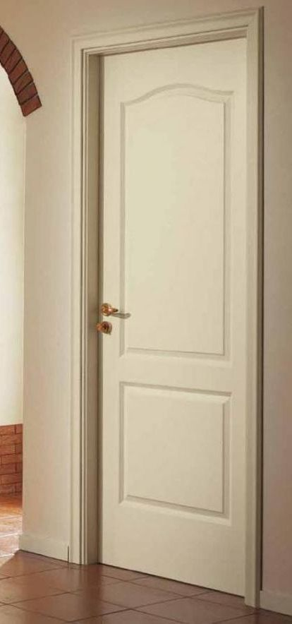 Masonite door for Interior door construction