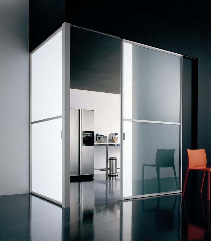 commercial aluminum sliding doors for office