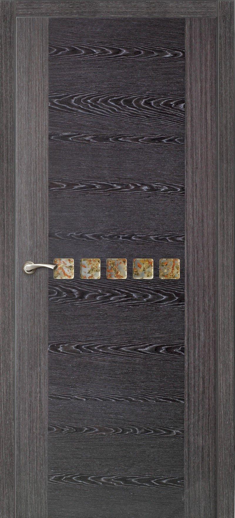 Door design modern