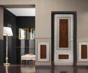 How to choose a good interior door