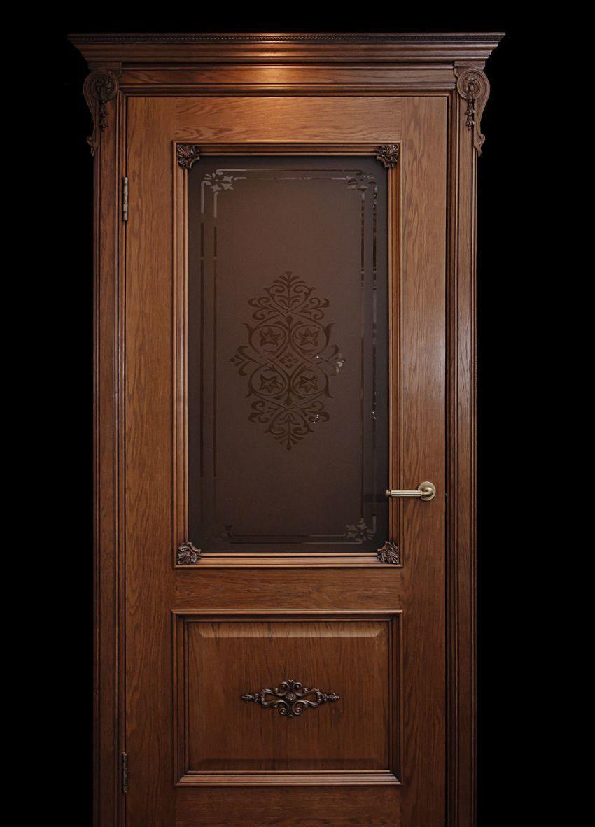 Luxury Door amp Interior Design