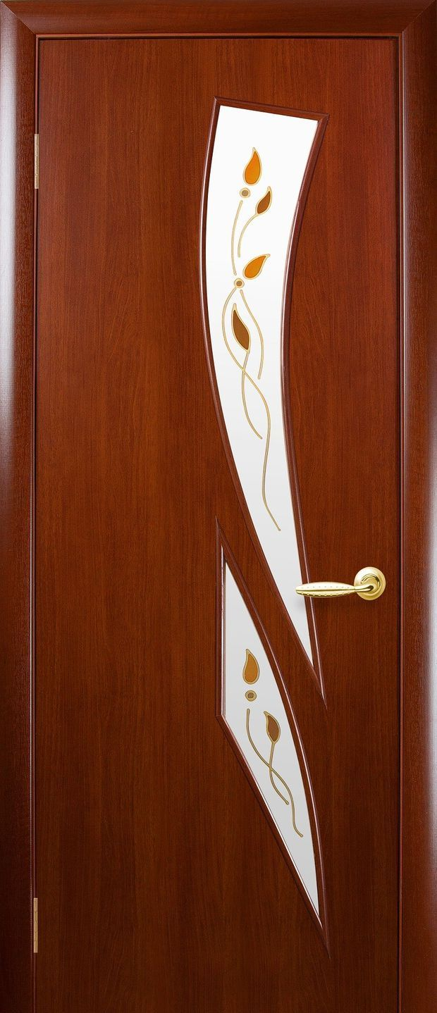 Design A Door doors circle imgjpg Modern Door Designs