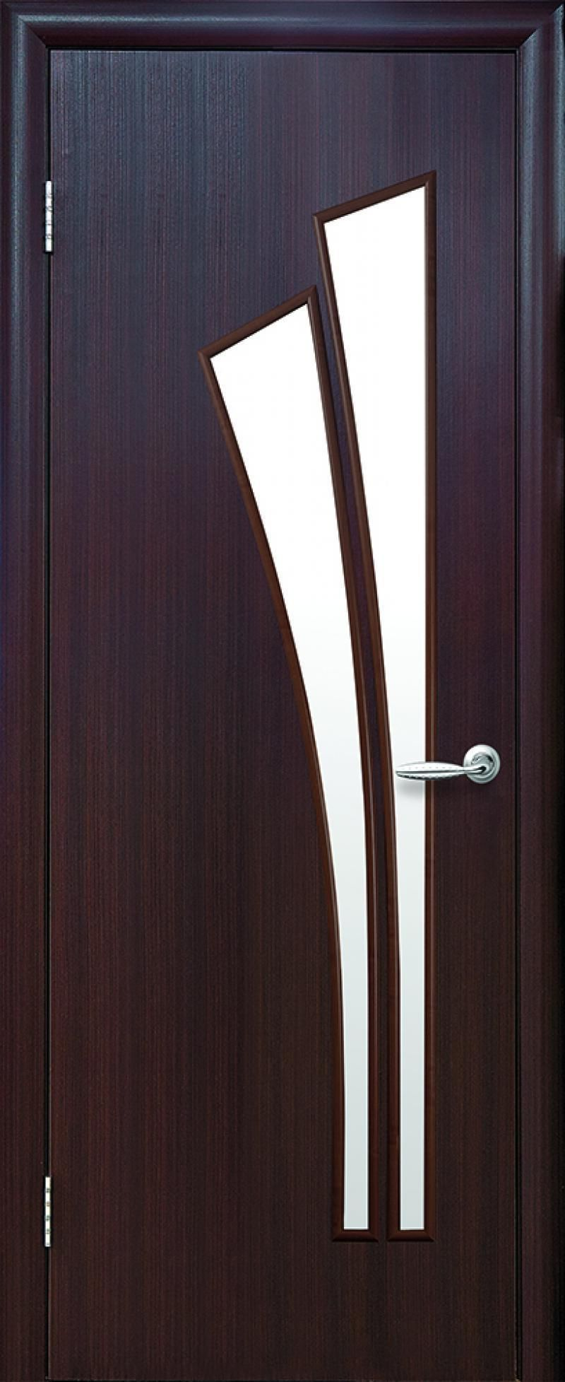 Modern interior door design for Designer door design