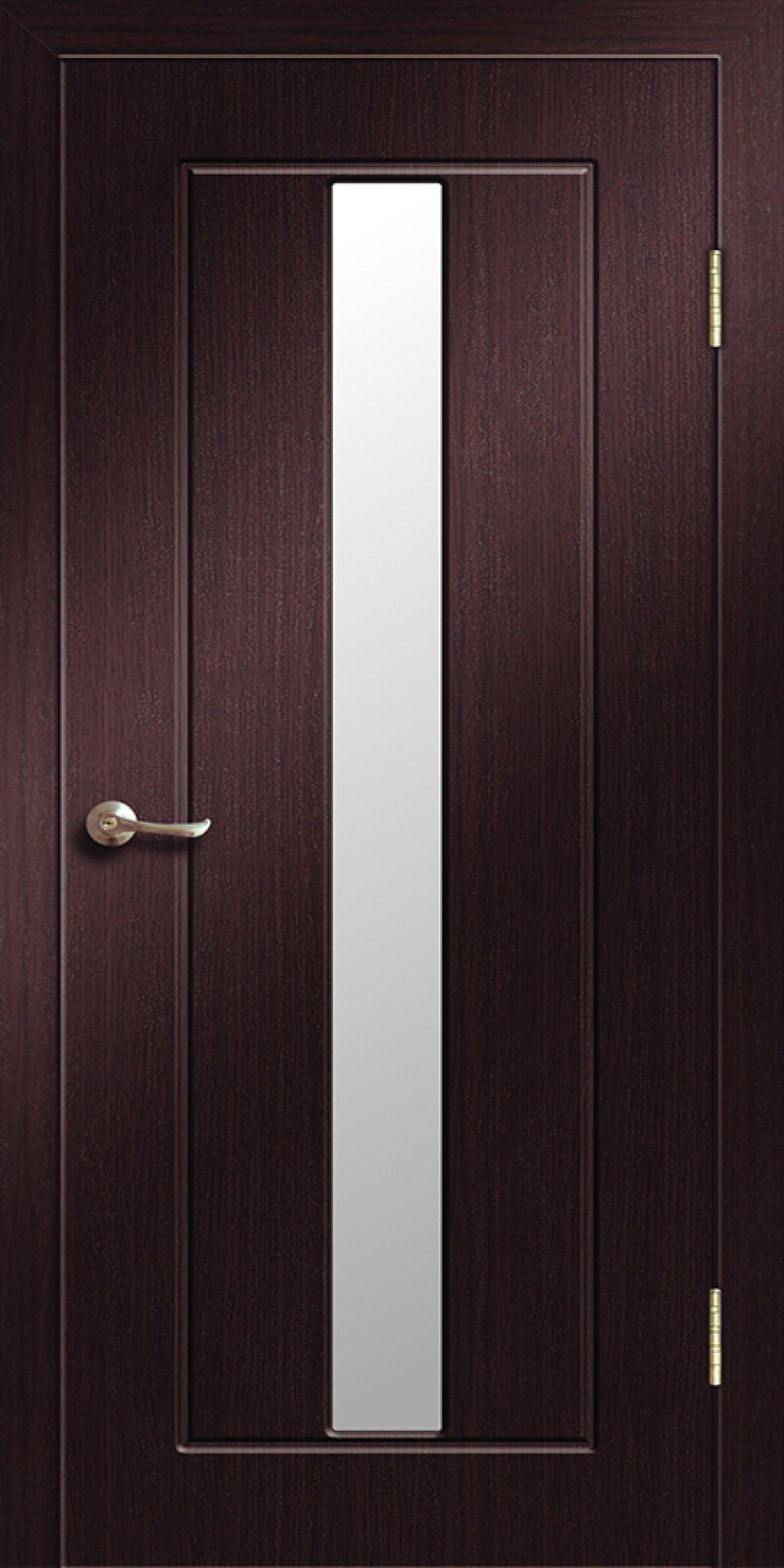 Modern Interior Doors Main Doors Design Stupefy Front
