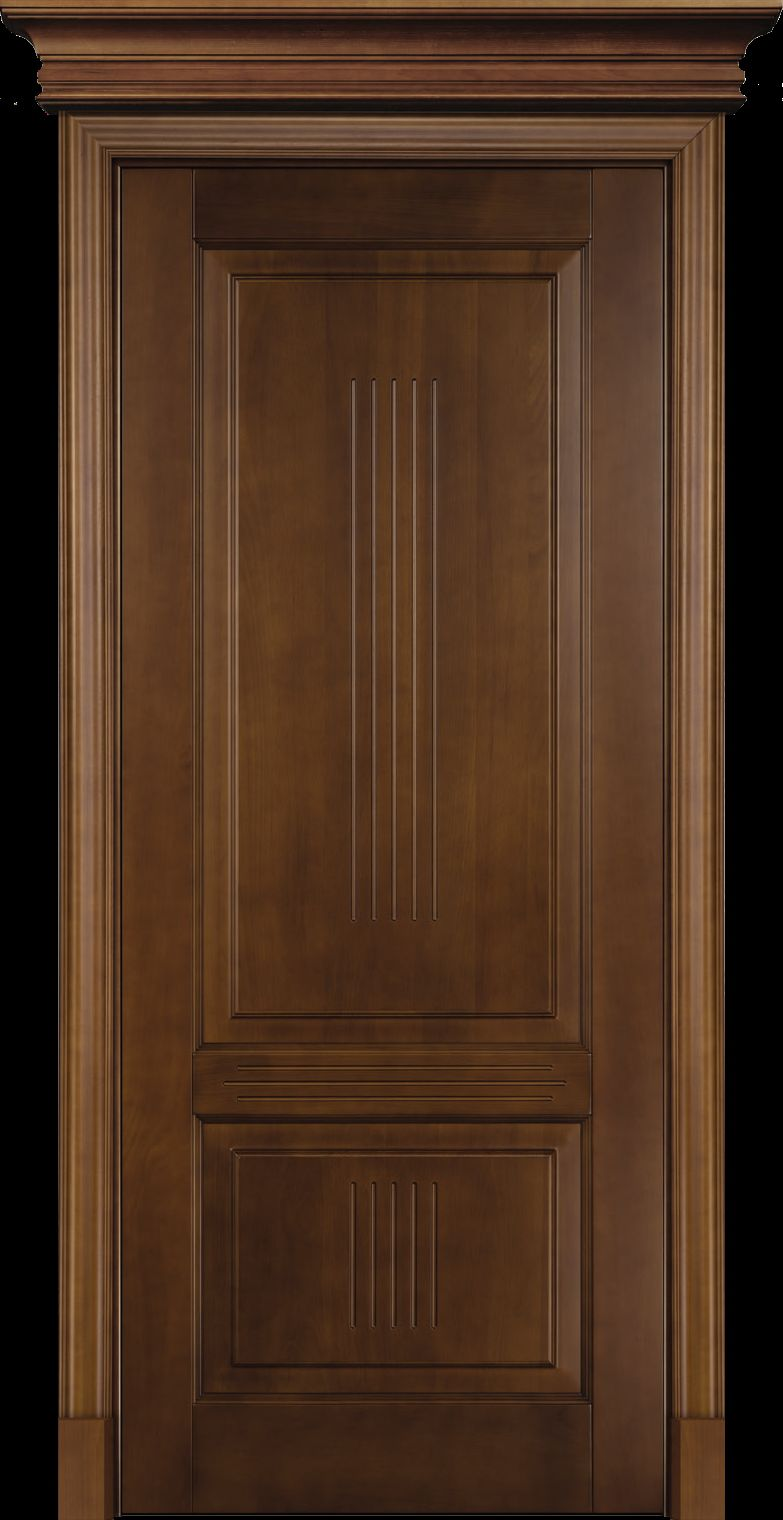 Solid wood pocket interior door for Solid oak doors