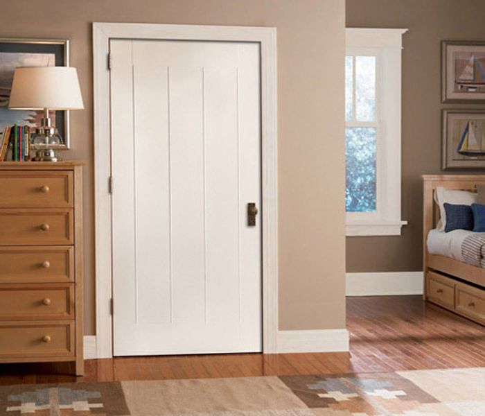 Masonite doors masonite for Masonite belleville door price