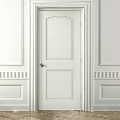 White Interior Doors masonite interior doors