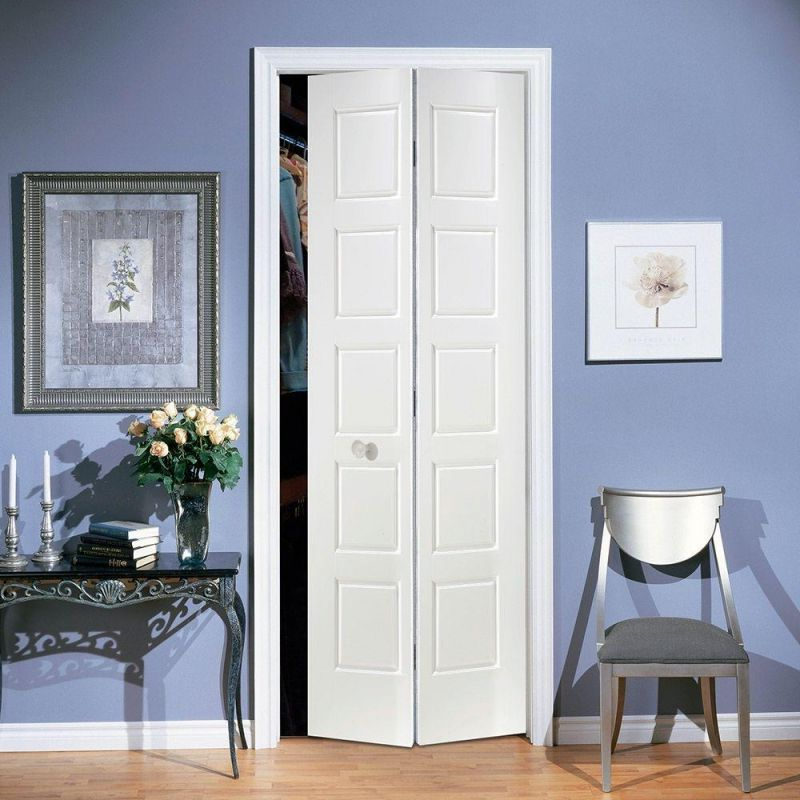 Masonite bifold doors Masonite interior door styles