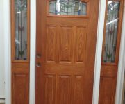 Masonite doors exterior