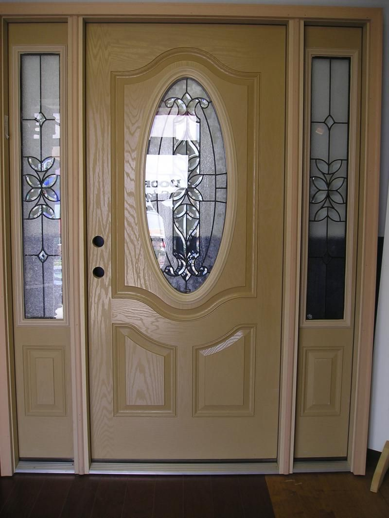Masonite doors elegant masonite doors with masonite doors for Masonite exterior doors