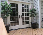 Masonite french exterior doors