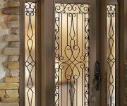 Masonite front doors