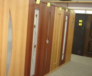 Laminated interior doors for sale