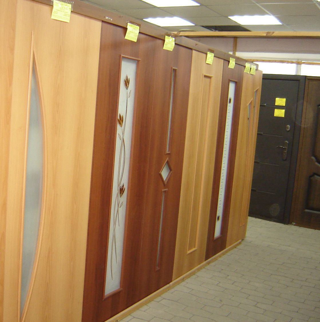 Methods of decorative finishing of interior doors laminated interior doors for sale planetlyrics Image collections