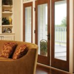How to choose Patio & Sliding Doors – Buying Guide