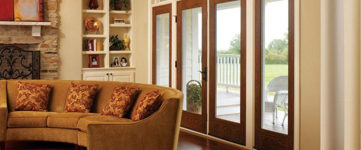 Single Patio Door 728x303 photo