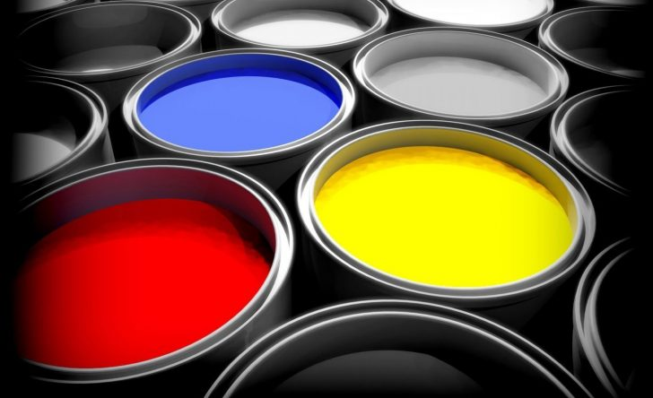 Nitro paints 728x444 - What type of paint to use for staining interior doors
