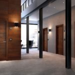 Veneer doors, what is it?