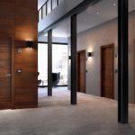 Veneer doors, what is it?