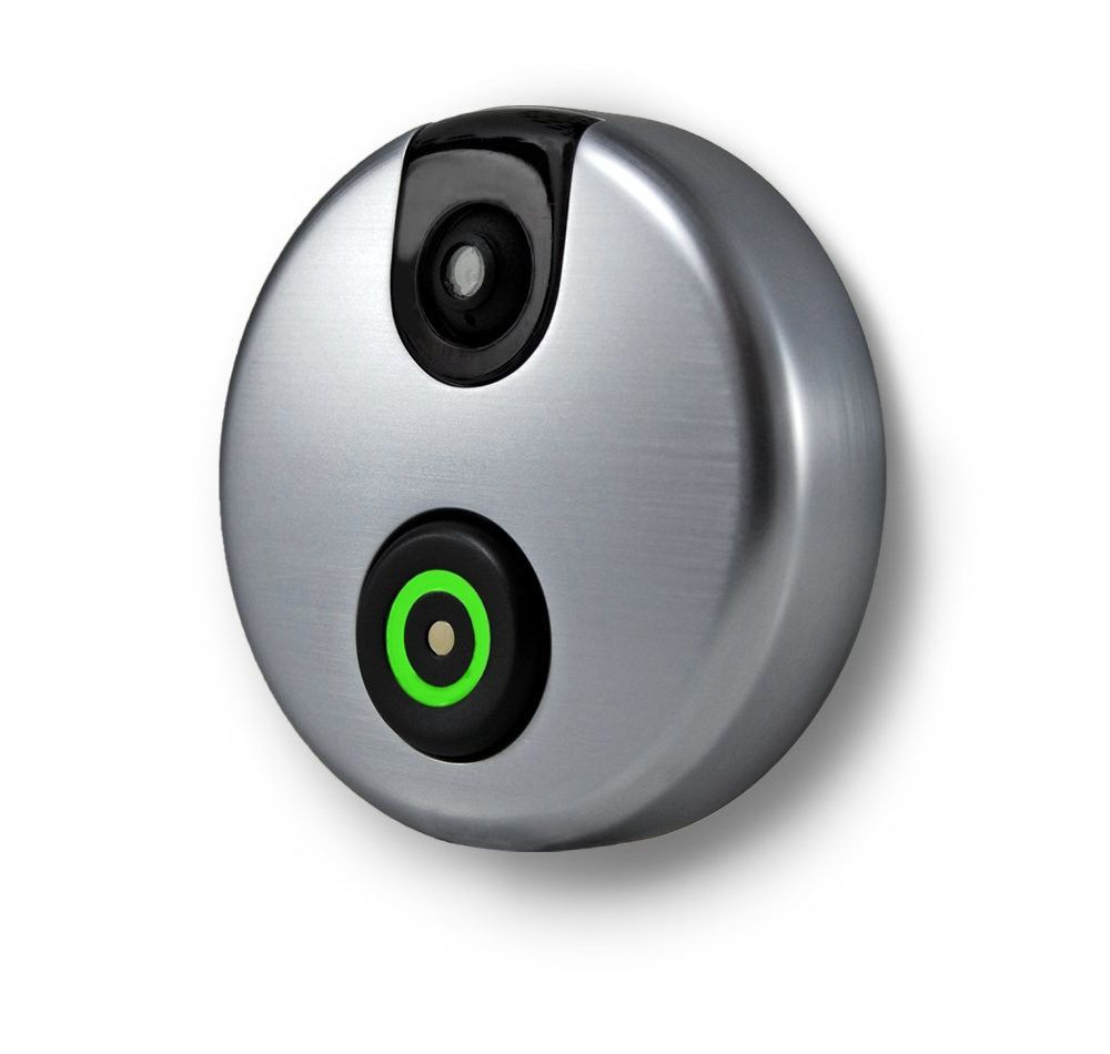 Camera for video call