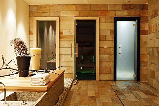 Best Sauna doors BS15