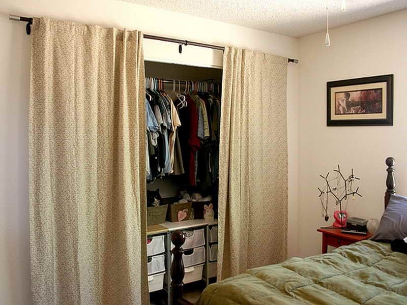 Decorative Curtains In Doorways By Your Own Hands Ideas. Lowes Waterford Ct. Contemporary Chandeliers For Foyer. Best Kitchen Designs. How Much Is A Kitchen Remodel. Cool Basements. Cherry Sideboard. Kitchen Cart Island. Rustic Dressers