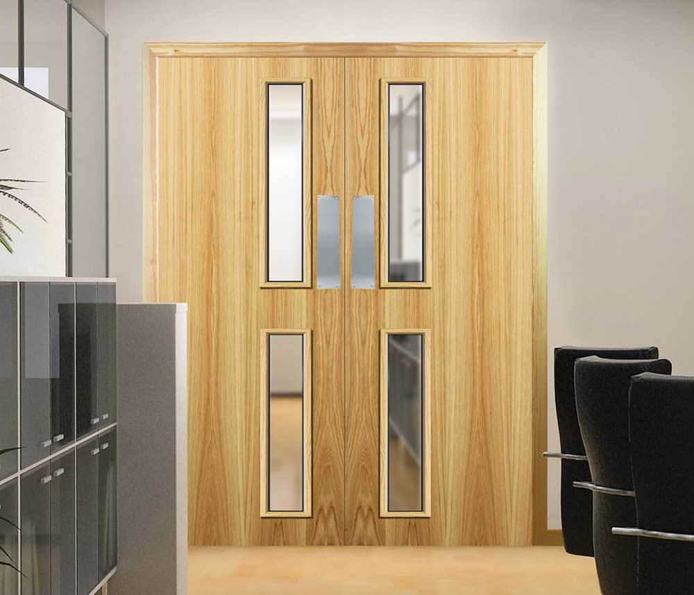suppliers manufacturers door steel and fire doors alibaba showroom ul com at approbed rated