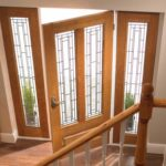 External Fire Doors – Features, Purpose And Installation Tips For The Beginner