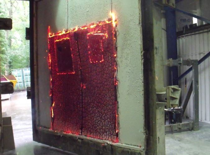 door fire doors top exit rated trusted most in manufacturers india