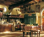 Country Style Kitchen Pictures
