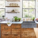 Country-Style Kitchens