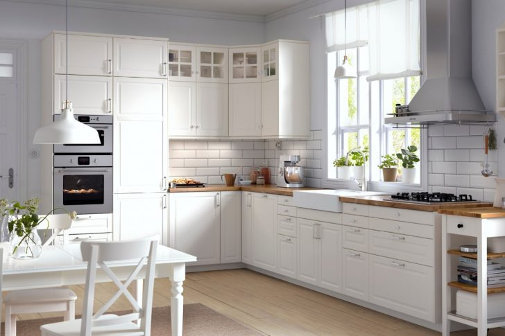Country style kitchens for Decoration porte frigidaire