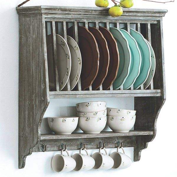 Kitchen Provence – Tableware