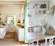 Provence Kitchen Accessories