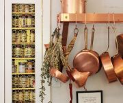 Provence Kitchen Decor 1