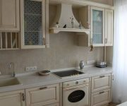 Provence Kitchen Design. Finishing touches. 6
