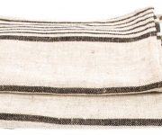 Provence Kitchen Towels 2